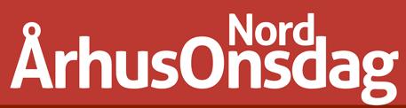 Aarhus Onsdag Logo