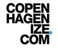 Copenhagenize.com Logo