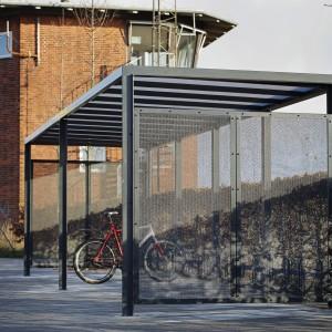 Frame_cykeloverdaekninger_Esbjerg-banegaard_001-min