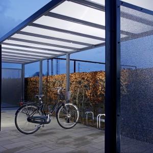Frame_cykeloverdaekninger_Esbjerg-banegaard_006-min