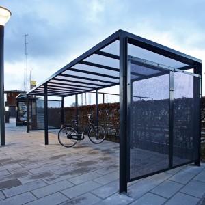 Frame_cykeloverdaekninger_Esbjerg-banegaard_007-min