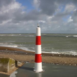 Lighthouse Pullert