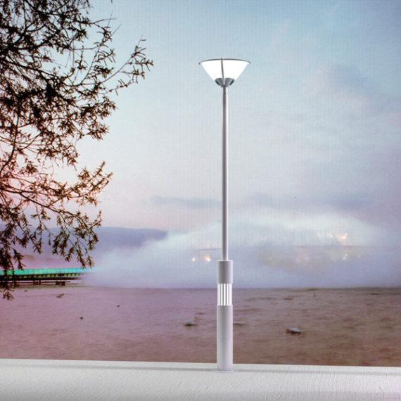 Constitution Gadelampe